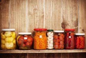 Na fali – czyli co słychać na rynku przetworów owocowo-warzywnych