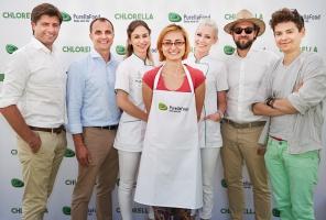 Purella Food: Stawiamy na promocję w oparciu o blogerów kulinarnych