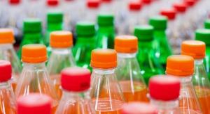 Rośnie rynek marek własnych napojów bezalkoholowych w Europie