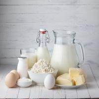 BGŻ BNP Paribas: w przyszłym roku wzrośnie eksport produktów mleczarskich z UE