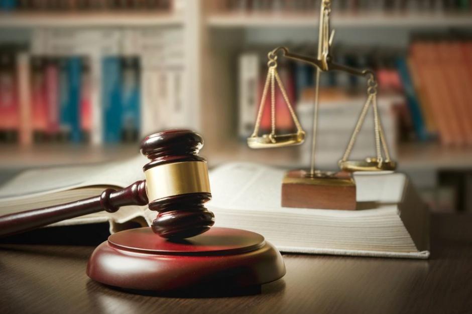 FoodCare: Sąd zasądził jedynie 11 proc. żądanej przez Michalczewskiego kwoty