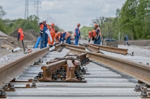 Nowy jedwabny szlak to ogromna szansa dla Polski