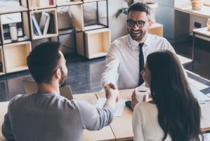 Rekrutacja handlowców i sprzedawców to obecnie wyzwanie dla wielu firm