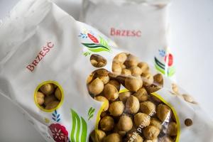 ZPC Brześć: region MENA jednym z najszybciej rozwijających się rynków słodyczy na świecie