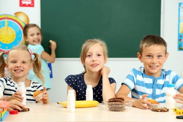 Gdańsk nie poluzuje norm żywienia w szkołach