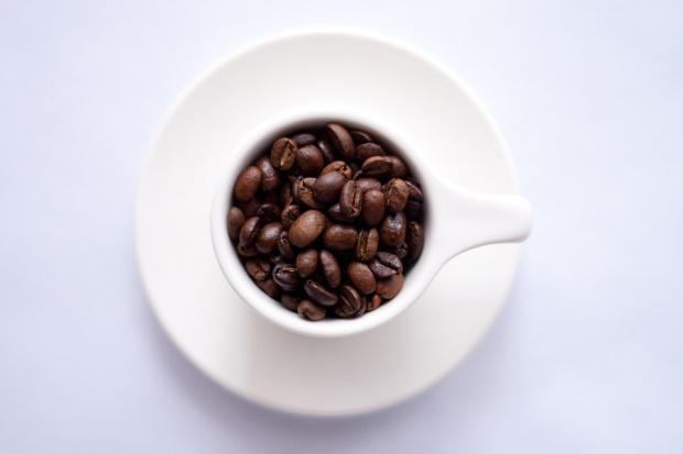 Cena kawy robusta najwyższa od 20 miesięcy