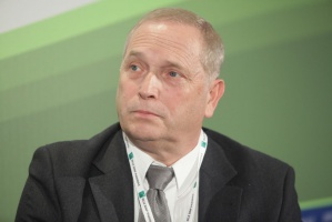Wojciechowicz: Na polskim rynku jest miejsce dla formatu delikatesów