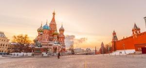 ZPP: Rosja nie stanowi już tak atrakcyjnego rynku zbytu, jak mogłoby się wydawać