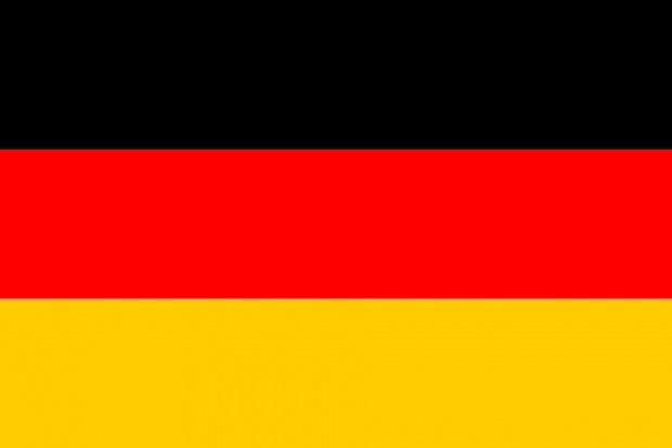 GUS: Rośnie udział Niemiec w polskim eksporcie