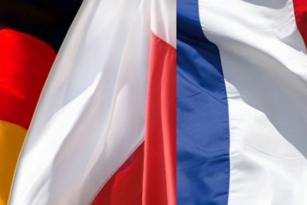 Polska, Francja i Niemcy wspólnie przeciwko ASF