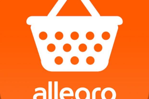Serwis Allegro sprzedany za 3,25 mld dolarów