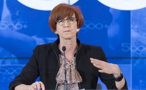 Program 500 plus: Wypłacono ponad 11,3 mld zł