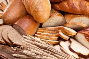 Włochy: konsumpcja chleba raptownie spada
