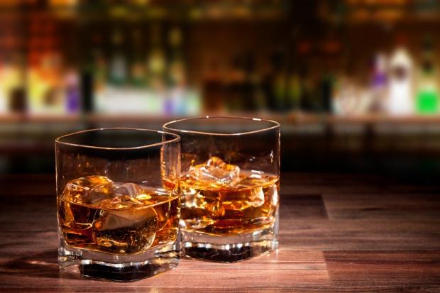 ECA: Chcemy odbudować handel whisky w małych sklepach