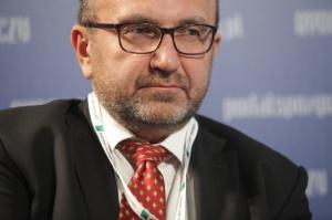 PFPŻ: CETA jest korzystna dla branży spożywczej