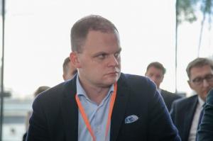 Weterynarze z Chin kontrolują kolejne polskie zakłady produkcji drobiu