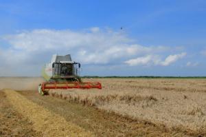 Rząd przyjął projekt nowelizacji ustawy dot. obszarów wiejskich