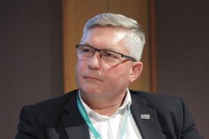 Prezes GK Specjał na FRSiH: Franczyza będzie się integrować z hurtem