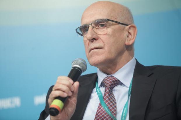Prezes KUPS na FRSiH: Polska jest stawiana za wz贸r trendu wzrostowego na rynku sok贸w
