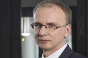 Domagalski: Ratyfikacja polskiego parlamentu będzie kluczowa dla stosowania CETA