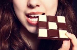 Tylko co dziesiąty Polak analizuje skład słodyczy przez zakupem