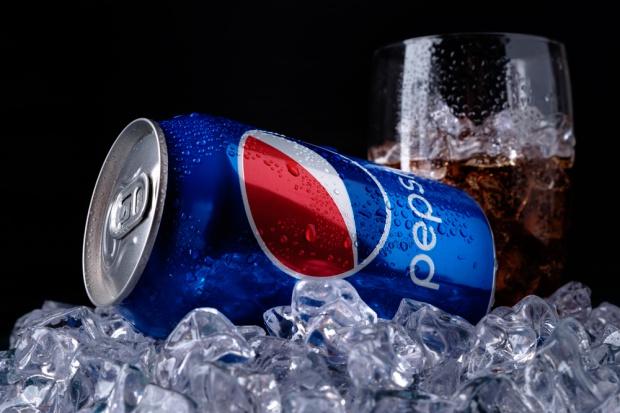 Pepsi obniży poziomu cukru we wszystkich produktach