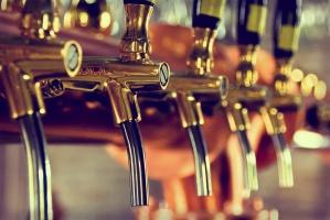 Wyjście z grupy na Euro 2016 przełożyło się na większe zyski branży piwnej