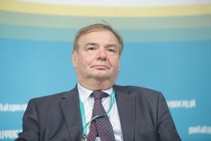 Dyrektor IERiGŻ na FRSiH: przestaliśmy być krajem surowcowym