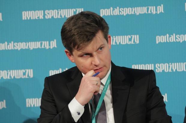 FRSiH: Michał Koleśnikow o problemach producentów wieprzowiny