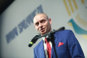Prezes Stokrotki na FRSiH: Konsolidacja na rynku handlu detalicznego jest niezbędna