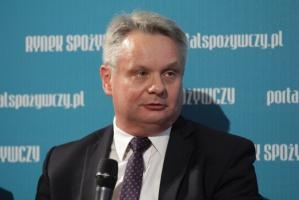 Maliszewski na FRSiH: Trendy prozdrowotne wpływają na uprawy sadownicze w Polsce