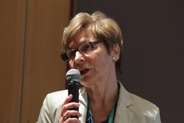 Ekspert o hurcie podczas FRSiH: Szybsi zjedzą opieszałych