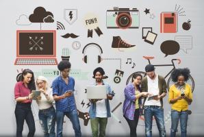 Pokolenie Z: Co powinni o nim wiedzieć pracodawcy?