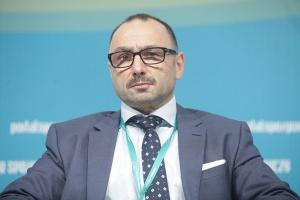 Bogusław Kowalski na FRSiH: Polska jest krajem mięsnym