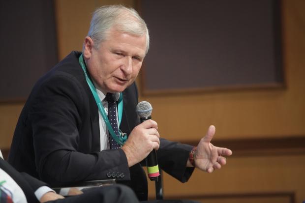 Wiceprezes SDM Wieluń: Nasz rząd i KE prowadzi przeciwstawne działania