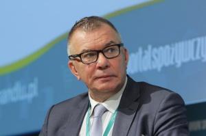 Poseł Abramowicz na FRSiH 2016: Inwestorzy zagraniczni muszą być traktowani na równi z polskimi