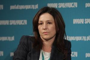 Prezes Indykpol Brand: Będziemy się rozwijać na rynku polskim