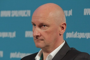 Suchan, ZM Silesia na FRSiH o ASF: jest oddziaływanie medialne przy sprzedaży zagranicznej