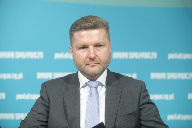 FRSiH 2016: Rynek magazynowy będzie się rozwijał w Polsce Wschodniej