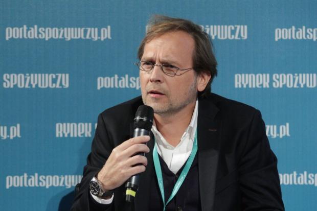 Siejewicz, GfK na FRSiH: Żyjemy w czasach smart konsumenta