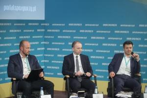 FRSiH: Zakaz handlu w niedziele wielkim wyzwaniem dla rozwoju rynku HoReCa