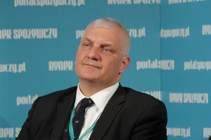 FRSiH: Polskie firmy mięsne gotowe do przejęć zagranicznych