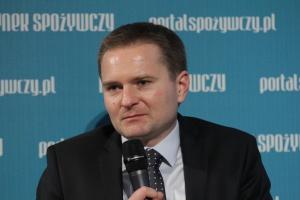 Dyrektor Quiza na FRSiH: Embargo Rosji miało znaczący wpływ na działalność naszej firmy (video)
