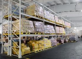 GfK: Na polskim rynku FMCG działa około 3900 firm hurtowych
