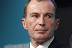 FRSiH: Leszek Bać o planach rozwoju sieci SPAR