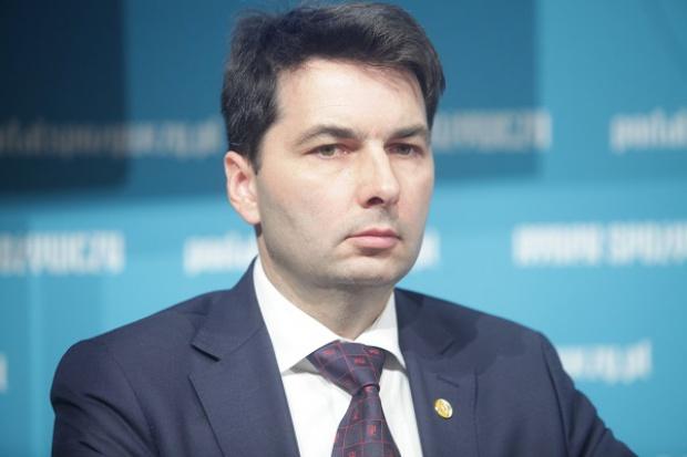 Dyrektor Suempolu na FRSiH: wysoka cena ogranicza spożycie ryb w Polsce