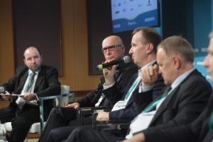 FRSiH2016: Przemysł mleczarski – branża ma sposób na kryzys i perspektywy na przyszłość – pełna relacja