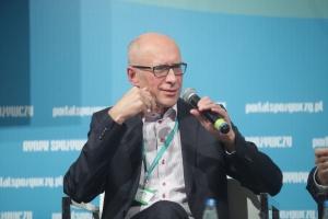 OSM Piątnica: Korygujemy ceny na naszą korzyść