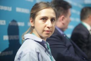 Prezes Frisco.pl: Rynek e-grocery rośnie nawet do 20 proc. rocznie (video)