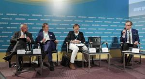 FRSiH: Innowacje na start – prezentacje innowatorów i start-upów przed Forum Ekspertów – pełna relacja